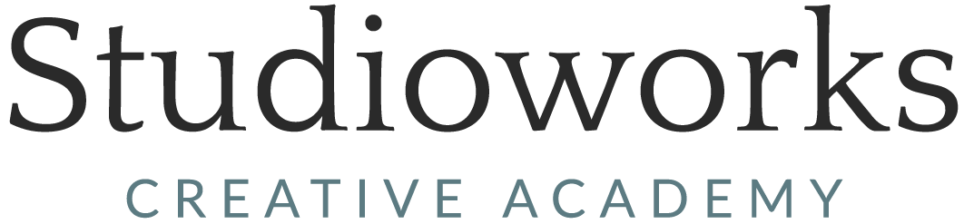 StudioWorks - Creative Academy